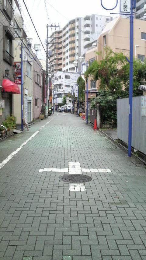 足立区の街散歩    50/3_a0214329_21211442.jpg