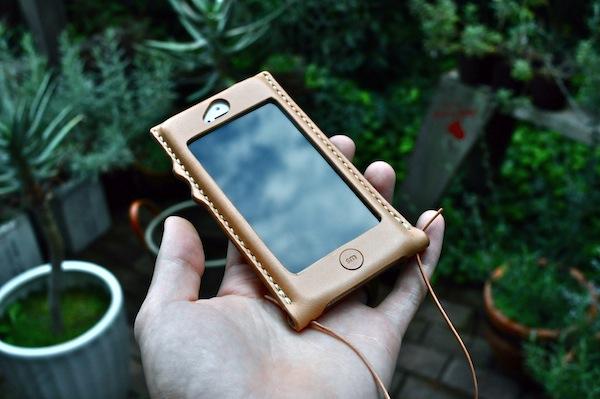 iphone 5_b0172633_1224614.jpg