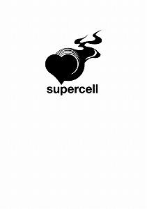 supercellの新曲が今秋公開の話題のアニメ映画「ねらわれた学園」のOPテーマに決定!_e0025035_1444872.jpg