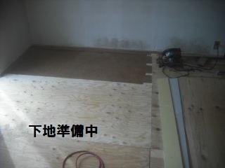 作業7日目 予定通り_f0031037_2144613.jpg