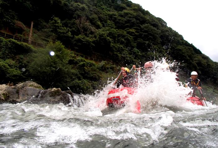 TG-620での水中からの撮影_e0022047_2105962.jpg