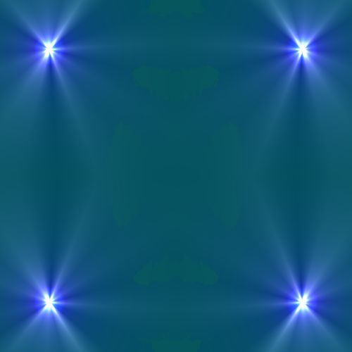 b0133752_2127690.jpg