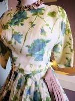 Dress Up Style & PRESS_e0148852_1721406.jpg