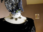 Dress Up Style & PRESS_e0148852_17242084.jpg
