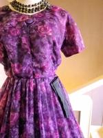 Dress Up Style & PRESS_e0148852_17261622.jpg