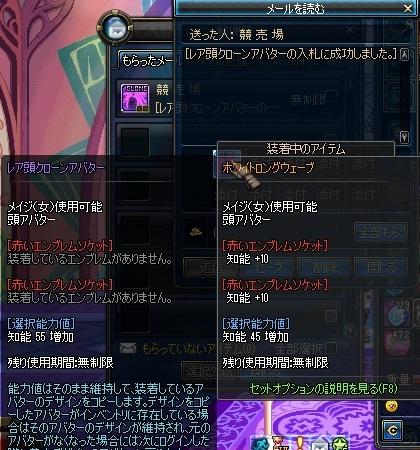 e0052353_011378.jpg