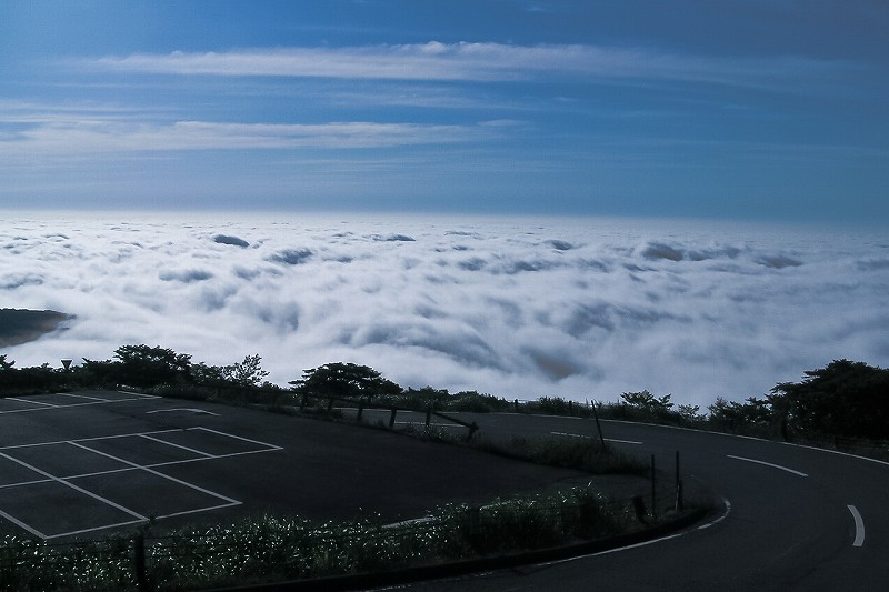 栗駒山登山_f0044056_7255920.jpg