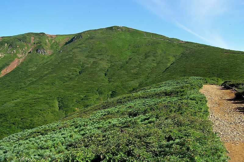 栗駒山登山_f0044056_8244614.jpg