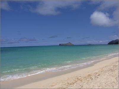 【 2012夏 ハワイ旅行記 その1 】_c0199166_141085.jpg