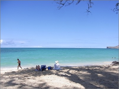 【 2012夏 ハワイ旅行記 その1 】_c0199166_15382275.jpg