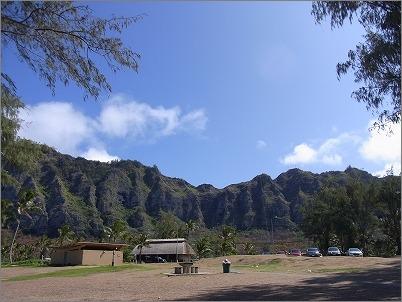 【 2012夏 ハワイ旅行記 その1 】_c0199166_15475581.jpg
