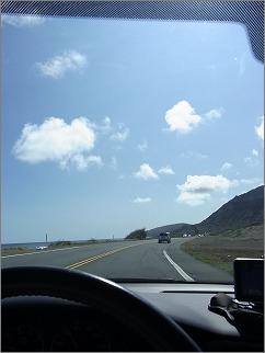 【 2012夏 ハワイ旅行記 その1 】_c0199166_154927.jpg