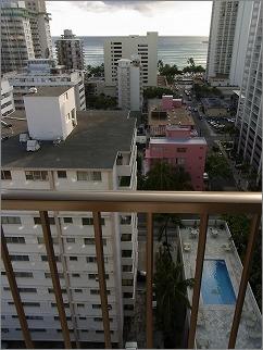 【 2012夏 ハワイ旅行記 その1 】_c0199166_164184.jpg