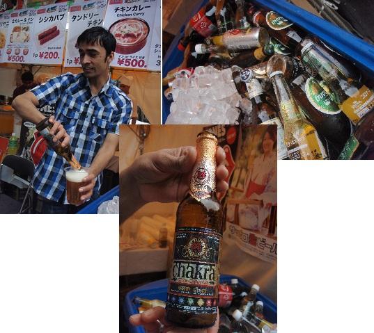 ナマステ・インディア2012 Vol.2_f0096569_6361592.jpg