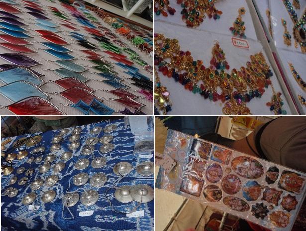 ナマステ・インディア2012 Vol.2_f0096569_6372218.jpg