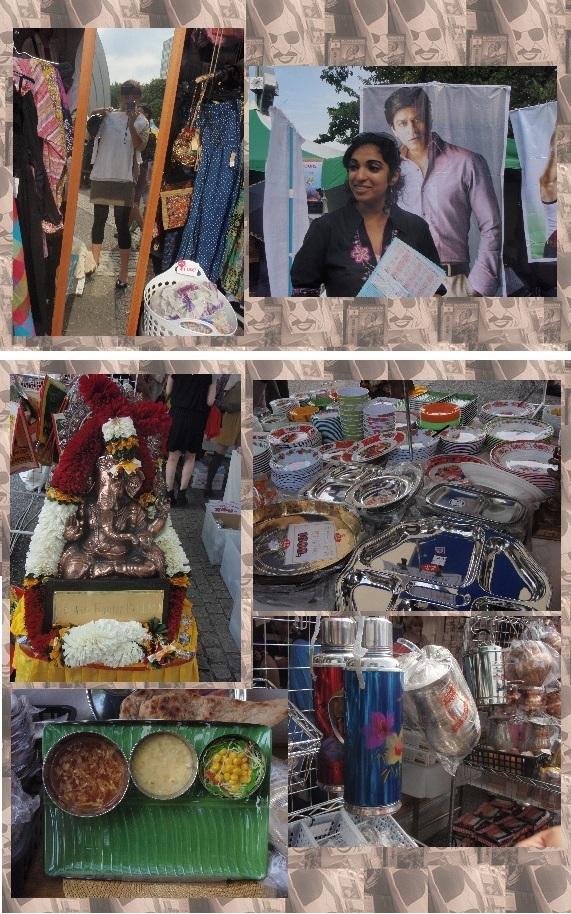 ナマステ・インディア2012 Vol.2_f0096569_6373548.jpg