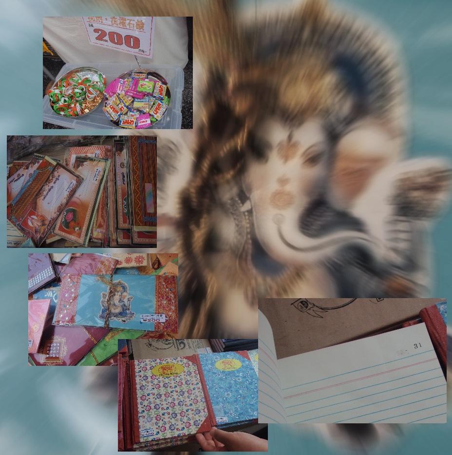 ナマステ・インディア2012 Vol.2_f0096569_750326.jpg