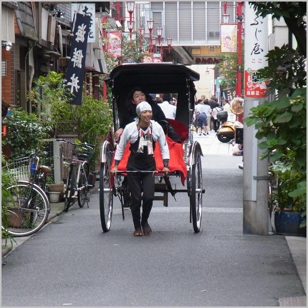 今日は浅草2-2 スカイツリーと人力車と和風らーめん_a0086270_18335510.jpg