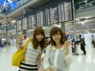 164e47554835 旅行に♡ : with girls委員会 COACH部 レガシーガールズblog
