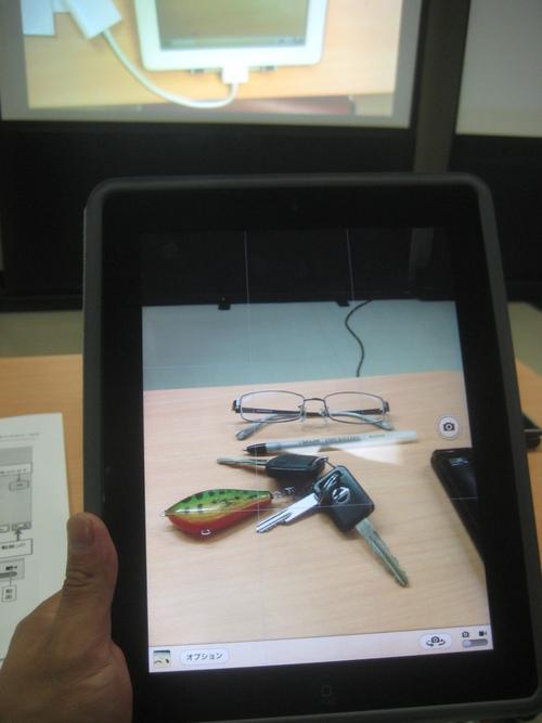 iPad講習_d0195183_2274075.jpg