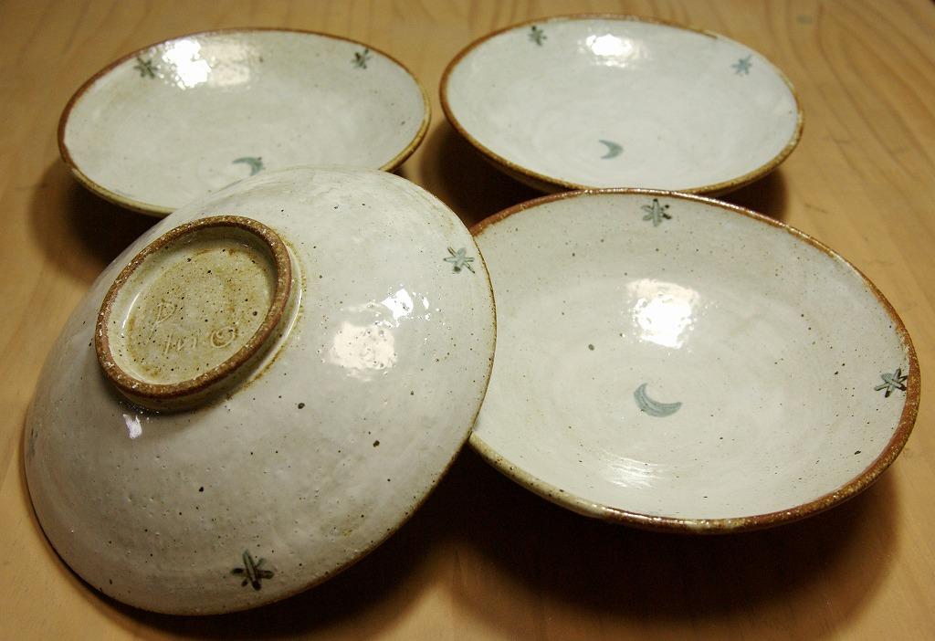 大きなお皿。_a0107184_0541828.jpg