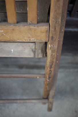 アメリカから折りたたみ椅子(いす)が届きました!_f0226293_6511579.jpg