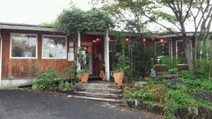 SECOND HOUSE草津店【滋賀のカフェ】_c0093196_1121170.jpg