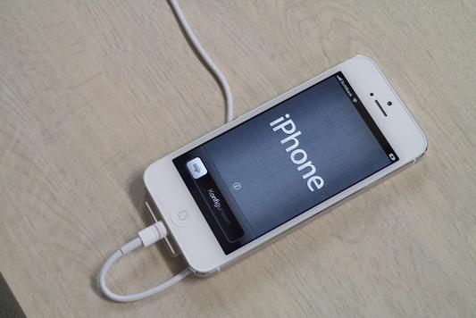 iPhone5狂想曲のPAYDAY_a0271402_8144285.jpg