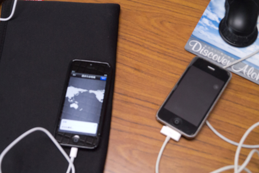 iPhone5狂想曲のPAYDAY_a0271402_86266.jpg