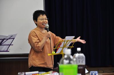 9/23(日)年金者組合 誕生会&歓迎会 出演_e0159902_20241118.jpg