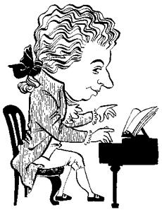 第1回 モーツァルト いのちをつなぐスープ ナクソス公式ブログ