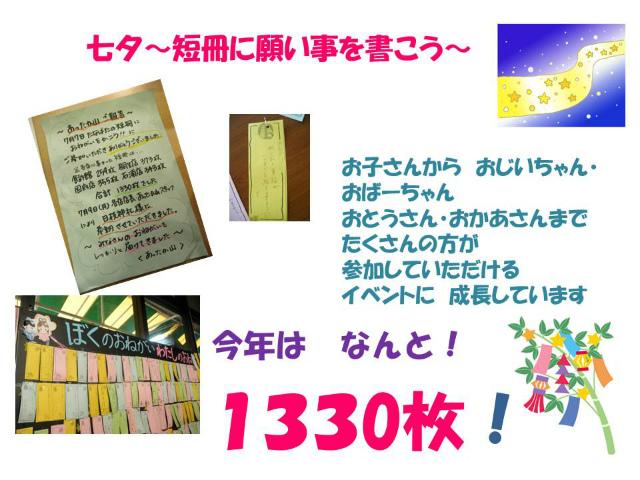 f0070004_1312411.jpg