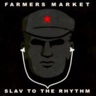 Farmers Market 特別編成公演決定_e0081206_1612849.jpg
