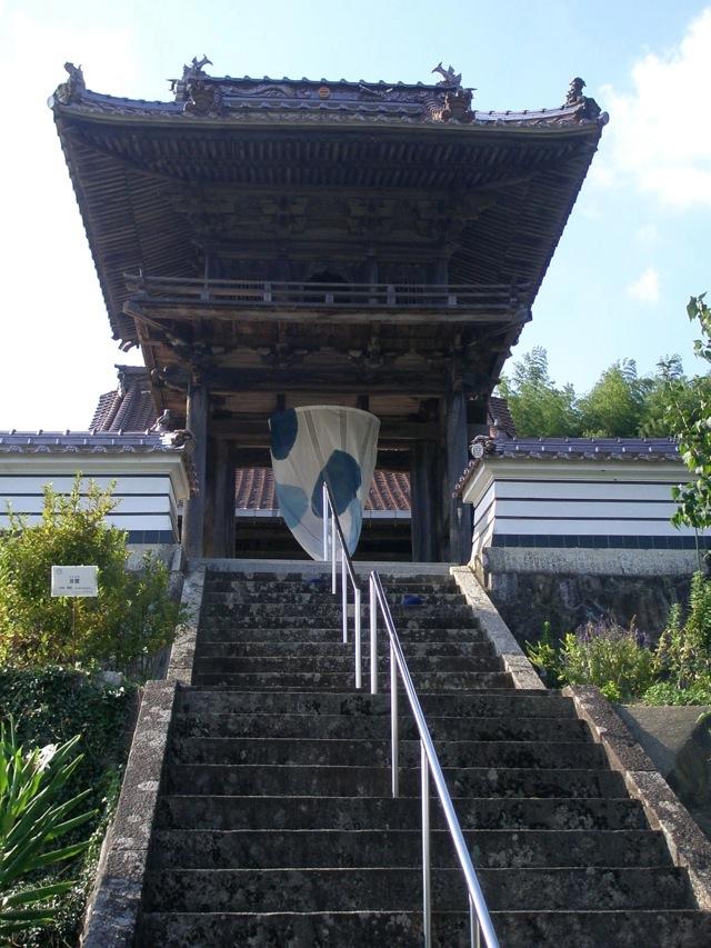 宇山DNA 東広島現代美術プログラム2012_a0115017_1128212.jpg