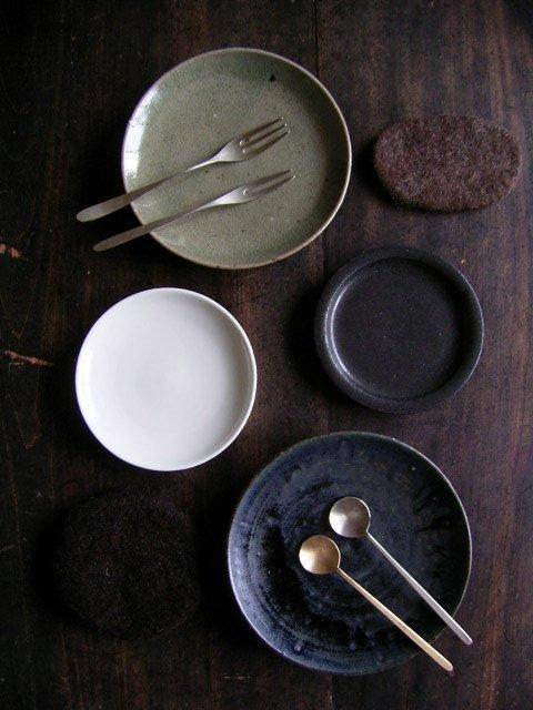 おはぎと栗のケーキ_b0206421_18311480.jpg