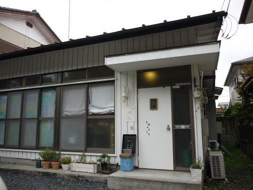 御菓子屋 コナトタワムレル_e0227942_21304013.jpg