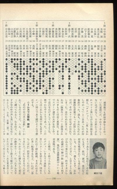 b0081843_19471772.jpg