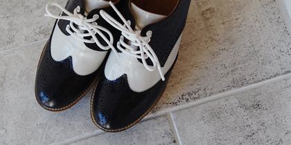 WING TIP MEDALLION SHOES byMiyuki_f0053343_2017379.jpg