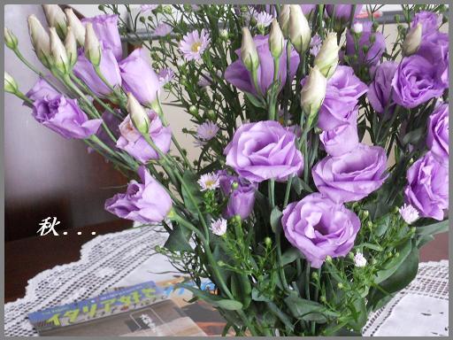 f0172744_10412983.jpg