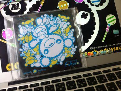 そ☆う☆じ_f0196753_13271837.jpg