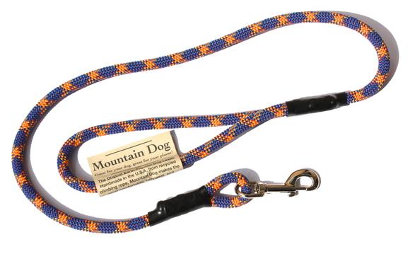 MOUNTAIN DOG Original Clip Lerd  マウンテン ドッグ オリジナルクリップ リード_d0217958_12103589.jpg