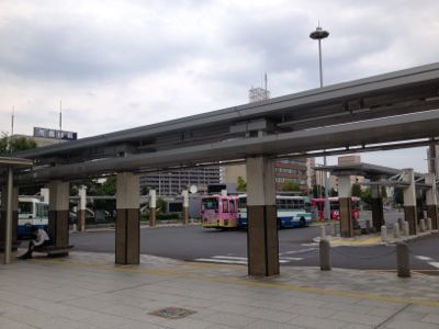 出雲のたび3 ~松江市~_c0119259_0461497.jpg