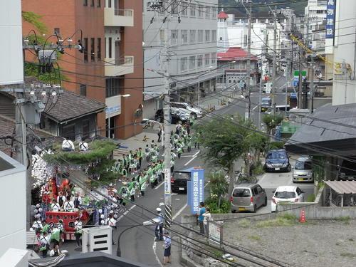 """NHK「美の壺」を見て~「いわてのホームスパン」の""""ツボ""""にハマった!~ようこそ札幌から~ 編_c0177259_20402677.jpg"""