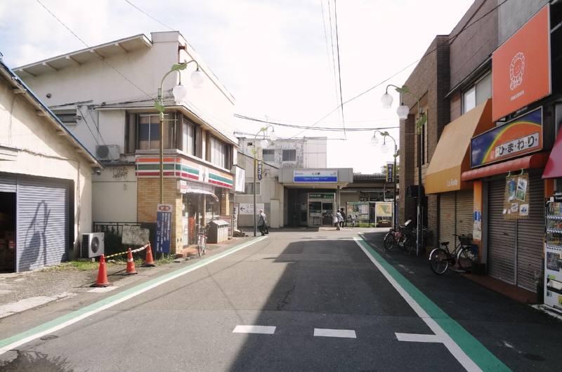 小川駅周辺地区まちづくりワークショップ_f0059673_1191016.jpg