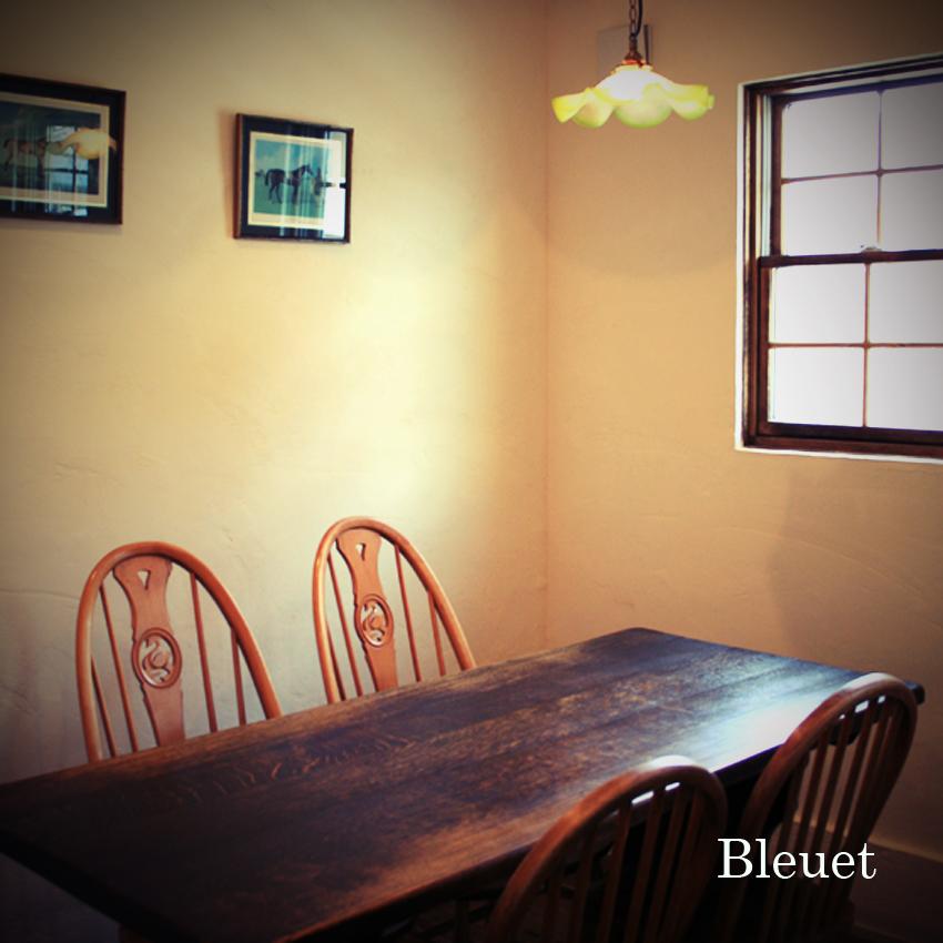 個室について_e0286978_3431517.jpg