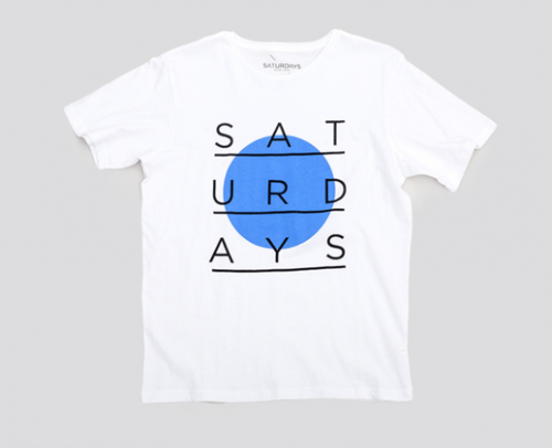SATURDAYS SURF NYC RELIEF CIRCLE T-SHIRTS_f0111683_15545269.png