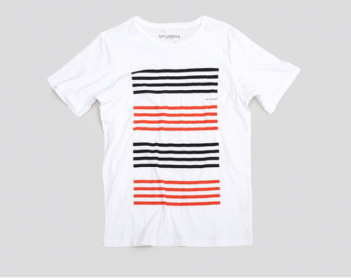 SATURDAYS SURF NYC STRIPES T-SHIRTS_f0111683_802957.png