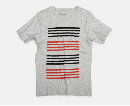 SATURDAYS SURF NYC STRIPES T-SHIRTS_f0111683_803220.png