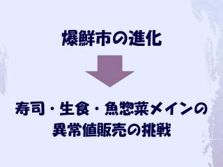 f0070004_14205861.jpg