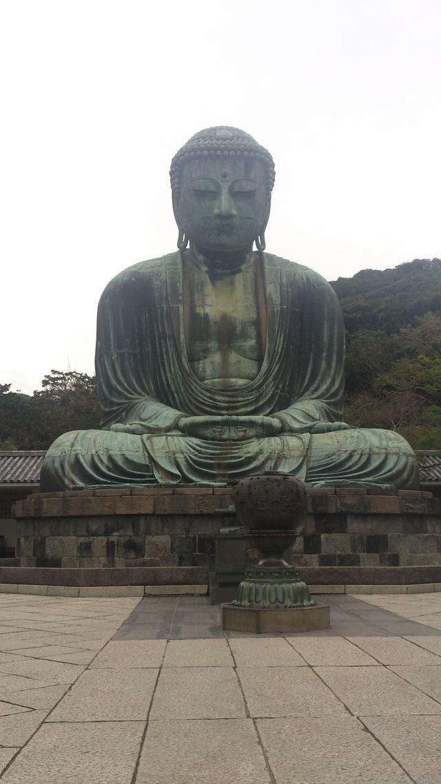 鎌倉_f0224804_1121682.jpg